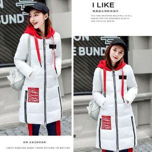 c06df1d9 veste-d-hiver-femme-manteau-chaud-lettre-plus-epai.jpg