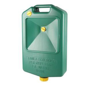 BOUCHON DE REMPLISSAGE OROK Récuperateur d'huile - 10 L