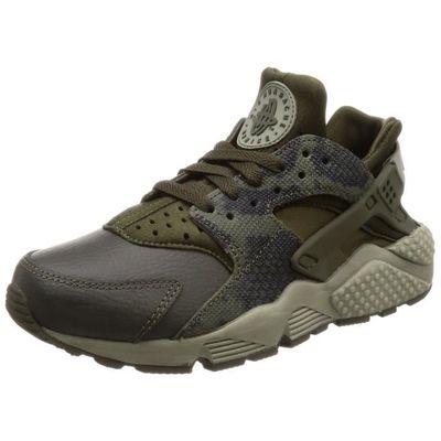 Air Pour Se Xi3qo Nike Femme De 1 2 Course Run Chaussure 36 Huarache Taille HqBdU1dn4