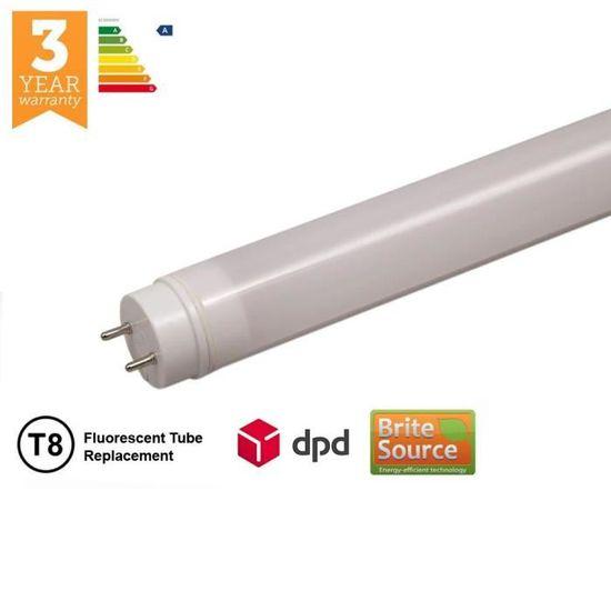 wholesale dealer c9406 13b71 TUBE LUMINEUX Pointez pour zoomer - Cliquez pour agrandir Cliqu