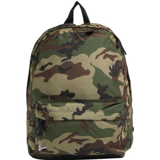 Stadium Homme Accessoires New À Era Unique Dos Camouflage Sac Taille 8mn0OvyNw