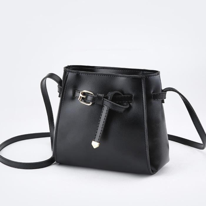 6a81a941db sac de luxe sacs de marque de luxe en cuir veritable femme meilleure  qualité sac cabas femme de marque agréable sac cuir noir