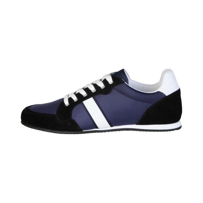 BLU pour Sneakers 77S515 Trussardi 149 Bleu homme vXHnxq