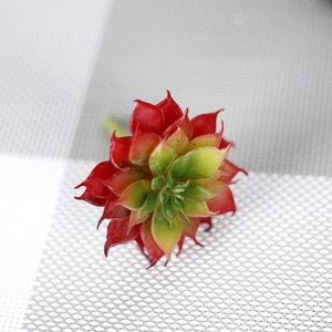 cactus artificiels achat vente pas cher. Black Bedroom Furniture Sets. Home Design Ideas