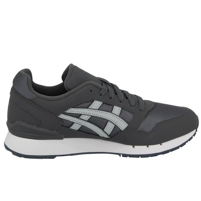 Asics GEL ATLANIS Chaussures Mode Sneakers Homme G WESzR34xRB