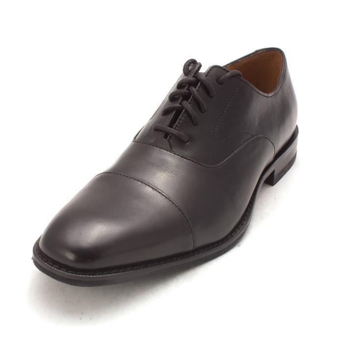 Hommes Cole Haan Cyranosam Chaussures habillées kbdg3