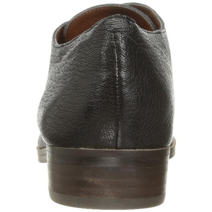 Femmes Lucky Brand Chaussures Plates