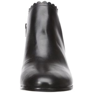 Marianne Boot YQZ1E Taille-40 gJidrVbO