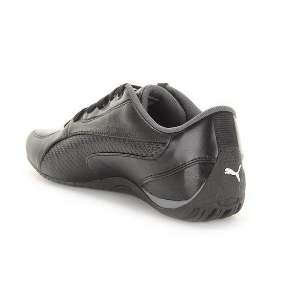 Drift Puma Carbon Qtrdsh Chaussures Cat 5 f7Yvbg6y