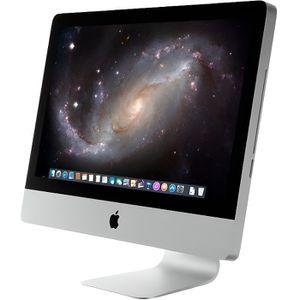 ORDI BUREAU RECONDITIONNÉ PC de bureau reconditionnée Apple iMac 21.5 (mi-20
