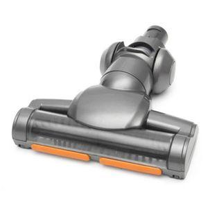 PIÈCE ENTRETIEN SOL  Best® Brosse à plancher motorisée électrique pour