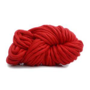 pelote laine rouge achat vente pelote laine rouge pas cher soldes d s le 10 janvier cdiscount. Black Bedroom Furniture Sets. Home Design Ideas
