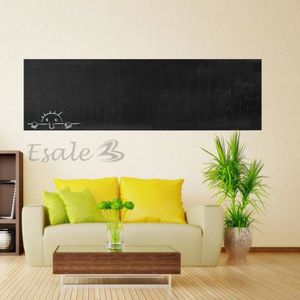 film adhesif pour meuble achat vente film adhesif pour meuble pas cher cdiscount. Black Bedroom Furniture Sets. Home Design Ideas