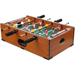 ACCESSOIRE MULTI-JEUX Table de jeux multifonction 5 en 1