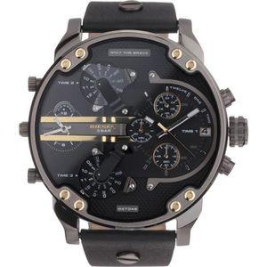 MONTRE DIESEL Montre bracelet Homme DZ7348 - Chronograhe