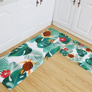 Tapis de cuisine achat vente tapis de cuisine pas cher for Tapis de cuisine devant d evier