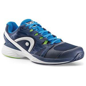 Hommes Nzzzo Par Tête Chaussures De Tennis 6YCU46a