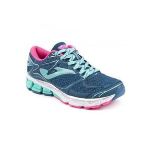 CHAUSSURES MULTISPORT R.VICTORY LADY 803 MARINO