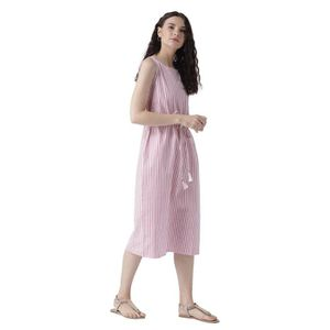 Robe De Mariee Rose Et Blanche Achat Vente Pas Cher