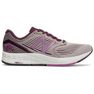 7cc140746233 CHAUSSURES DE RUNNING Chaussures Femme Running New Balance 890v6 ...