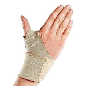RENFORT ARTICULATION  Thermoskin Orthèse de poignet pour blessure spo…