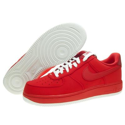 new style de88f 5f2ad Nike Basket 46 Force Cod 820266 Taille 1 603 Air zwqrRdwa