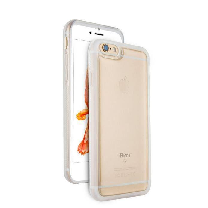 coque anti gravite iphone 7