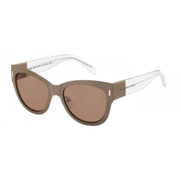 6d74c2a51c66d5 Marc By Marc Jacobs MMJ 467 S-B2S (CO) - Achat   Vente lunettes de ...