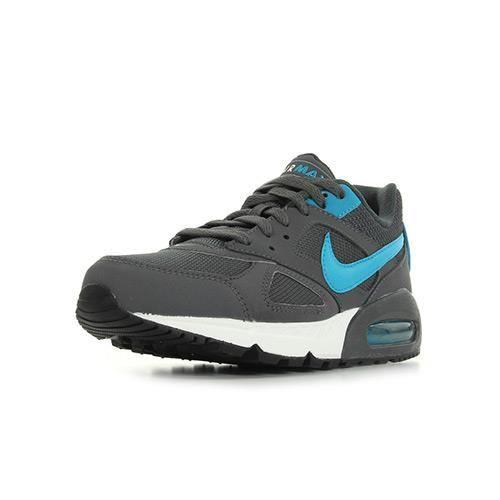 Nike Wmns Nike Air Max Ivo mnYrzv0