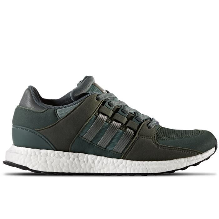 Chaussures Adidas Eqt Support Ultra x8QtRC47