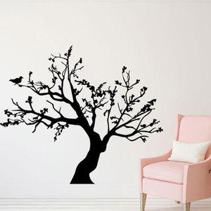 Autocollant Mural Arbre. Amazing Vous Aimez Cet Article With ...