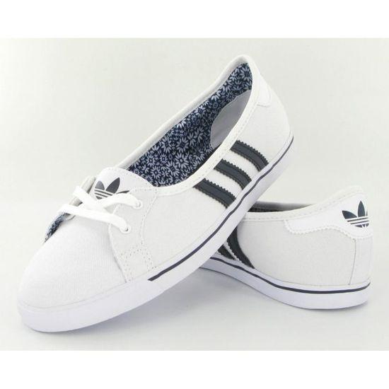 Court Vente Adidas Sliblanc Webehyd29i Chaussures Achat Star Basket bf6Y7yvg