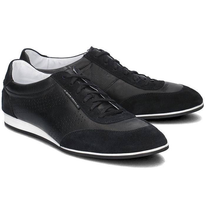 Chaussures GINO ROSSI MPV491W78XBR599990 S7sW38HU