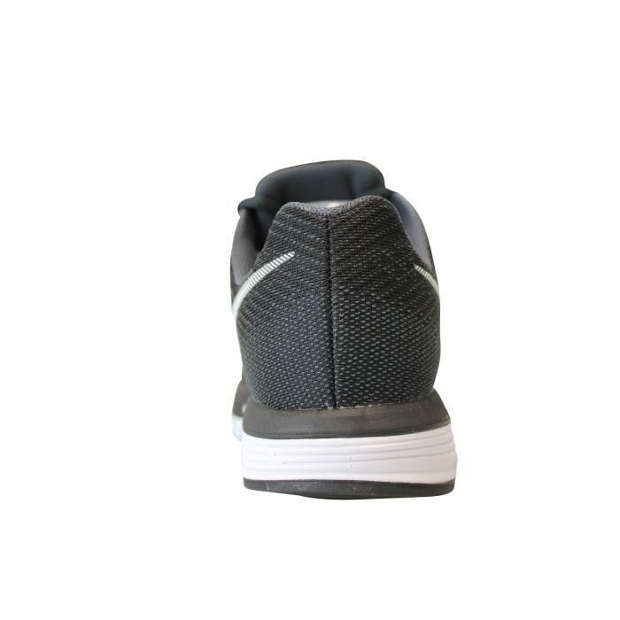 Nike Air Zoom Vomero 10 717440 002 C9O6ndh4B