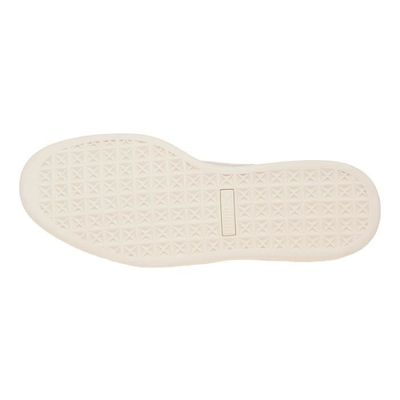 Suede Classic Wns Puma Sneakers Fe Chaussures Mode 0HU7Wqxwg