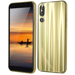 SMARTPHONE Smartphone 5.72 pouces double caméra HD Android 6.