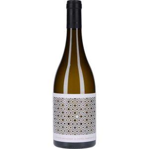 VIN BLANC Vin Blanc - La Cité Orientale 2017 - Bouteille 75c