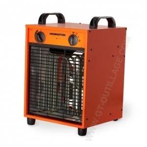 radiateur radiant electrique achat vente radiateur radiant electrique pas cher cdiscount. Black Bedroom Furniture Sets. Home Design Ideas