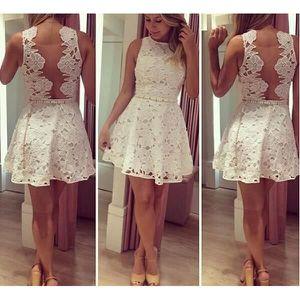 c00af92b7744 ROBE Les femmes de la mode de robe d été couleur unie s