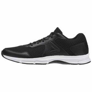 d2b34e526b617d CHAUSSURES DE RUNNING Chaussures homme Running Reebok Express Runner