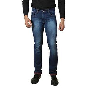 men-s-jeas-denim-pants-dark-blue-slim-fit-with-fad.jpg 150369f76dc