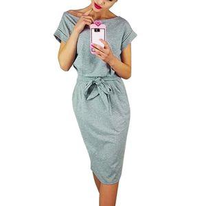 c4f5da7368c68 Vêtements Femme Les Marques Mode Suite - Achat   Vente Vêtements ...