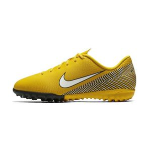 CHAUSSURES DE FOOTBALL Chaussures football Nike MercurialX Vapor XII Acad