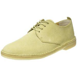 Chaussures Homme Clarks - Achat   Vente Clarks pas cher - Soldes ... f2a625fc8a0c