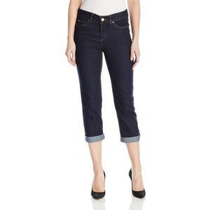Jeans Vente 44 Taille Cher Pas Femme Achat qvTwa8q