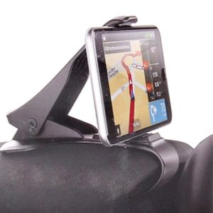 FIXATION - SUPPORT Support Holder voiture iPhone Téléphone cellulaire