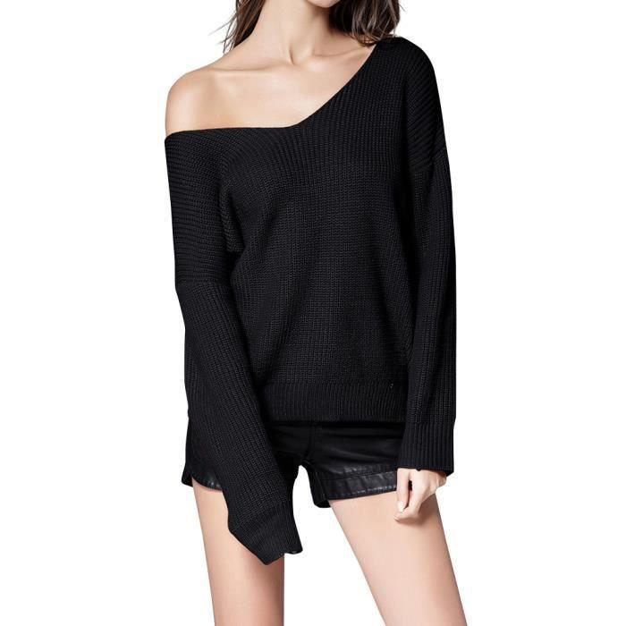 Over Manche Pull D automnehiver Survêtement Sweatshirt Longue Femme  w8AaWx40gq e214f7ba6a0
