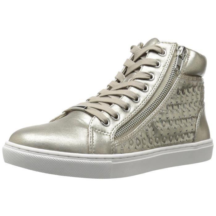 Steve Madden Eiris Sneaker Mode B3VRK Taille-39 1-2