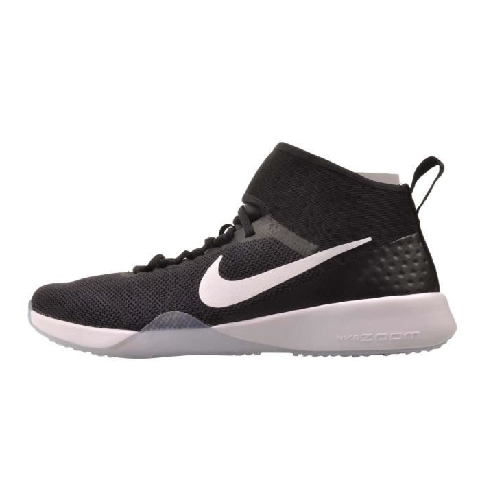 nike air zoom strong homme