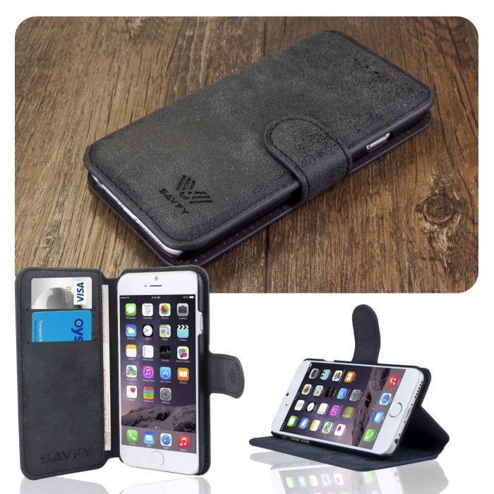 coque savfy iphone 6